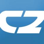 conzeon-logo