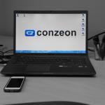 conzeon-screen